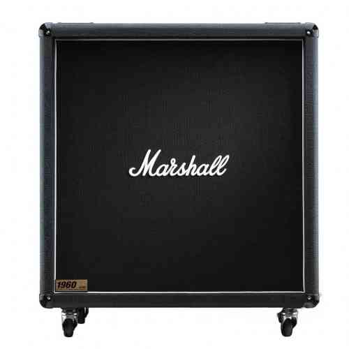 MARSHALL 1960B 300W 4X12 MONO/STEREO BASE CABINET