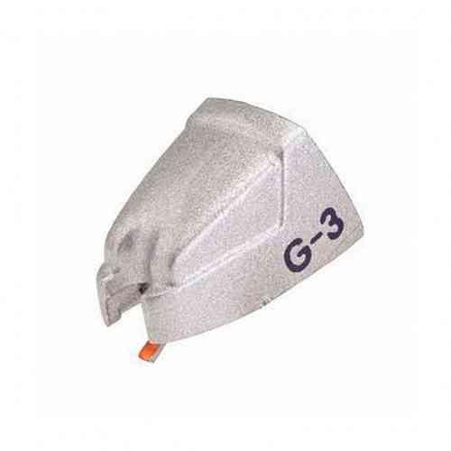 Stanton G3