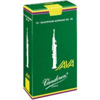 Vandoren Java №3,5 SR3035 (10шт)