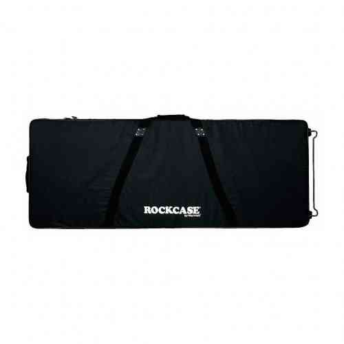 Rockcase RC21521B