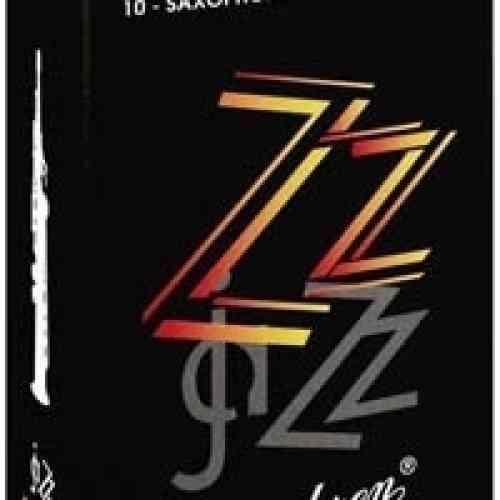 Vandoren Zz №2 SR402 (10шт)