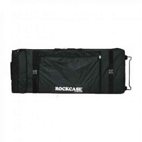 Rockcase RC 21619B
