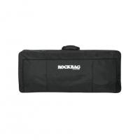 Rockbag RB21415B