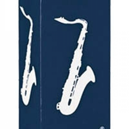 Трость для саксофона Vandoren Traditional №3,5 SR2235 (5шт) #1 - фото 1