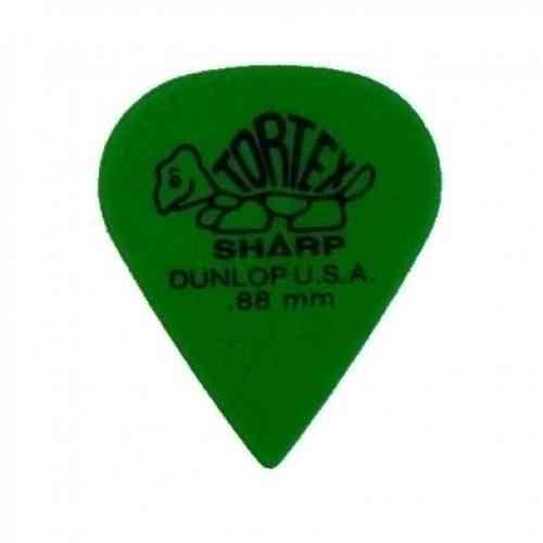 Dunlop 412R.88