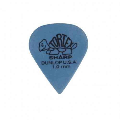Dunlop 412R1.0