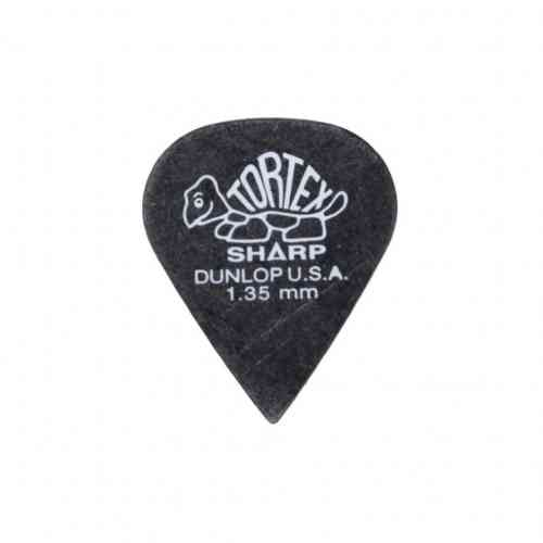 Dunlop 412R1.35