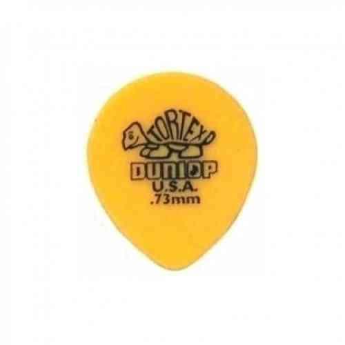 Dunlop 413R.73