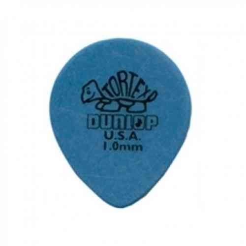 Dunlop 413R1.0