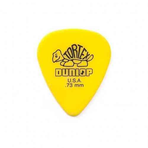 Dunlop 418R.73