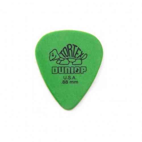Dunlop 418R.88