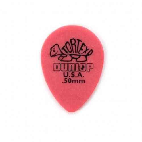 Dunlop 423R.50