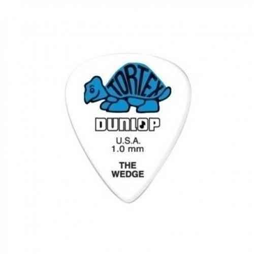Dunlop 424R1.0