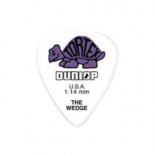 Dunlop 424R1.14