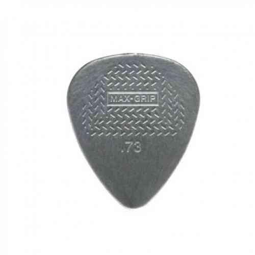 Dunlop 449R0.73