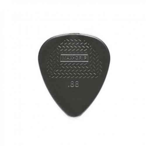 Dunlop 449R0.88
