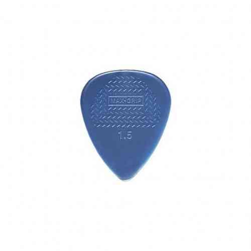 Dunlop 449R1.5