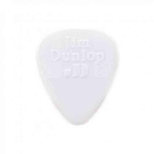 Dunlop 44R.38