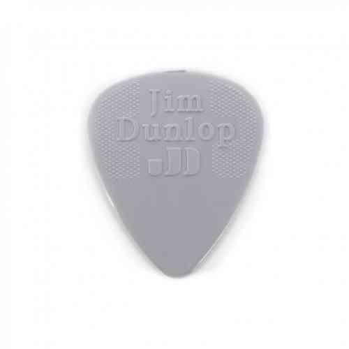 Dunlop 44R.60