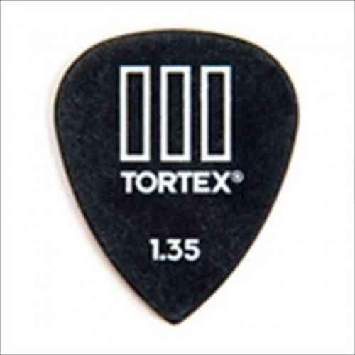 Dunlop 462R1.35 (72шт.)