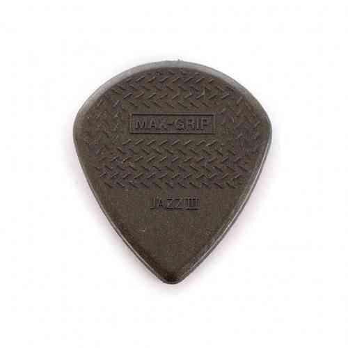 Dunlop 471R3C