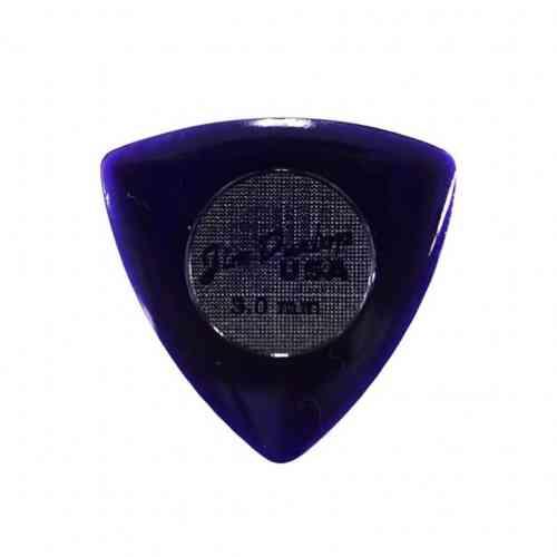 Dunlop 473R3.0