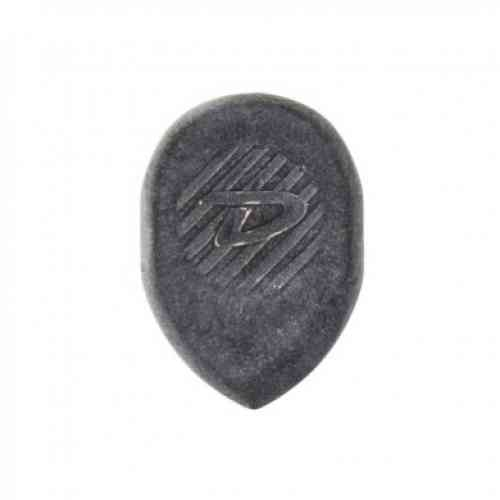 Dunlop 477R305