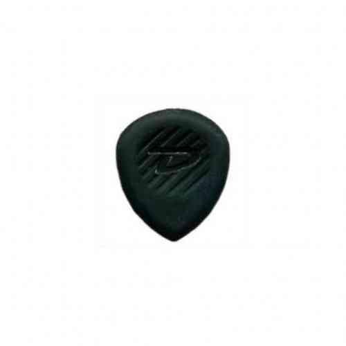 Dunlop 477R308