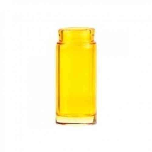 Dunlop 277 Yellow