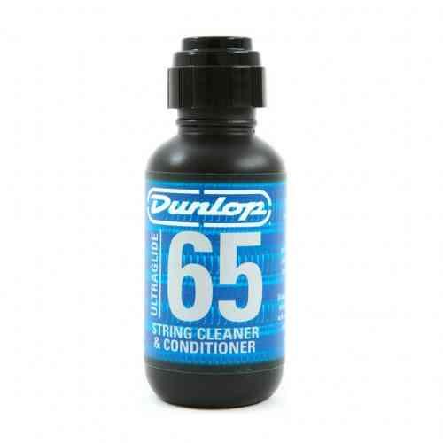 Dunlop 6582