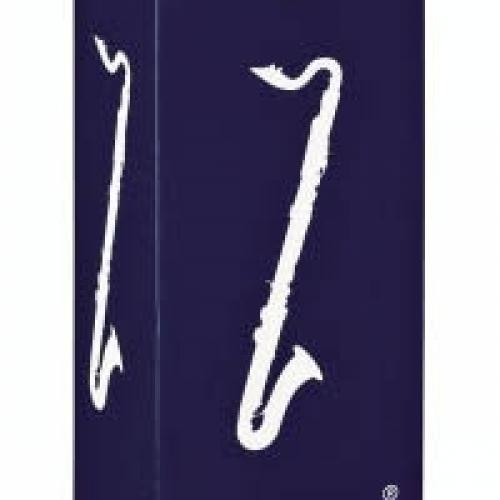 Трость для кларнета Vandoren Traditional №3,5 CR1235 (1 шт) #1 - фото 1