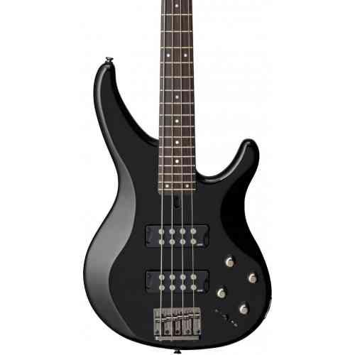 Yamaha TRBX 304 BL