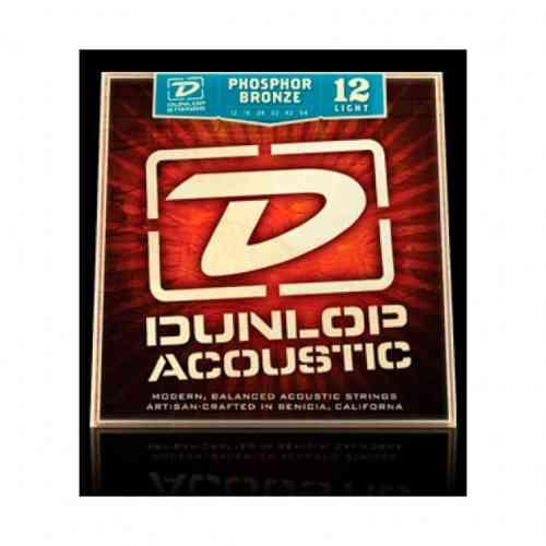 Dunlop DAP1048