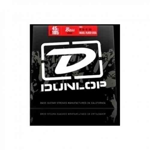 Dunlop DBN50110