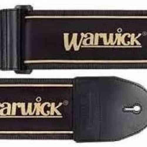 Rockstrap RST NB1CE Warwick B
