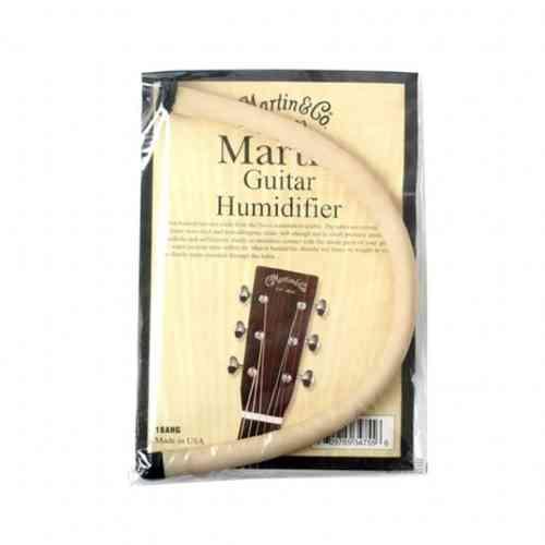 Martin Guitars 18AHG