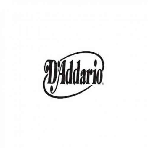 D'Addario DES-2
