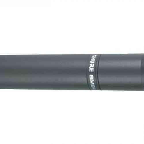 Инструментальный микрофон SHURE SM94 #1 - фото 1
