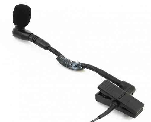 Инструментальный микрофон SHURE BETA 98H/C #2 - фото 2