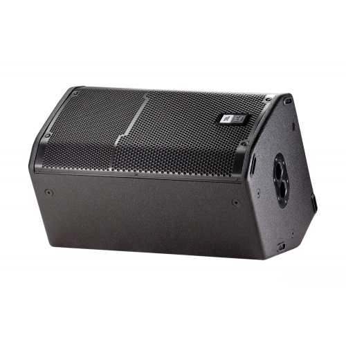 Портативная акустическая система JBL PRX412M #2 - фото 2