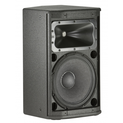 Портативная акустическая система JBL PRX412M #3 - фото 3