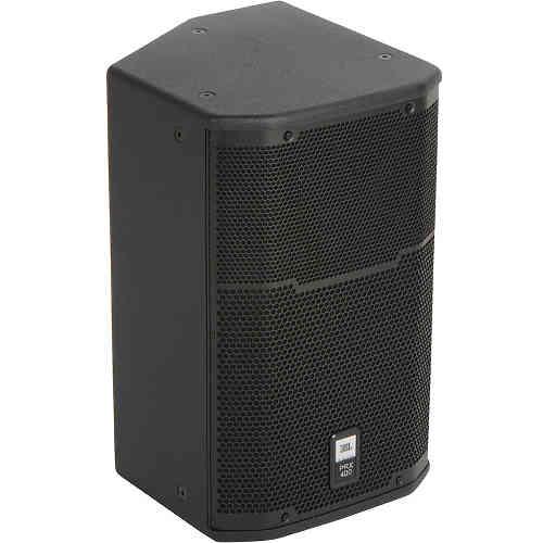 Портативная акустическая система JBL PRX412M #4 - фото 4