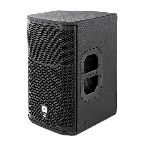 Портативная акустическая система JBL PRX412M #5 - фото 5