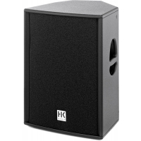 HK Audio PR:O 15 X A