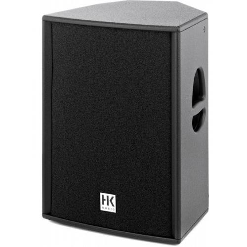 Активная акустическая система HK AUDIO PR:O 15 X A #1 - фото 1