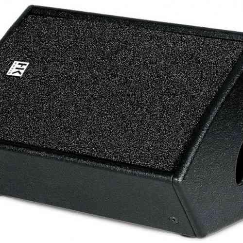 Активная акустическая система HK AUDIO PR:O 15 X A #2 - фото 2