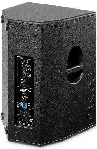 Активная акустическая система HK AUDIO PR:O 15 X A #4 - фото 4