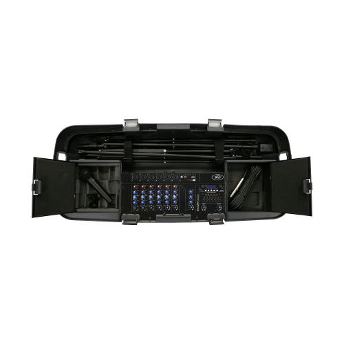 Комплект акустической системы Peavey ESCORT 3000 #1 - фото 1