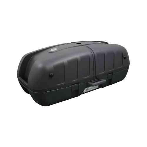 Комплект акустической системы Peavey ESCORT 3000 #2 - фото 2