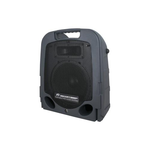 Комплект акустической системы Peavey ESCORT 3000 #5 - фото 5